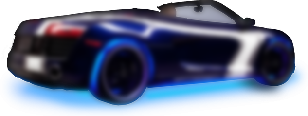 https://www.fantasyfactory.no/wp-content/uploads/2016/07/car-633x238.png